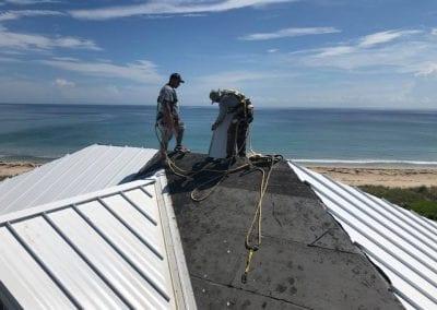 new-roof-installation-florida